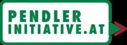 Pendlerinitiative Logo
